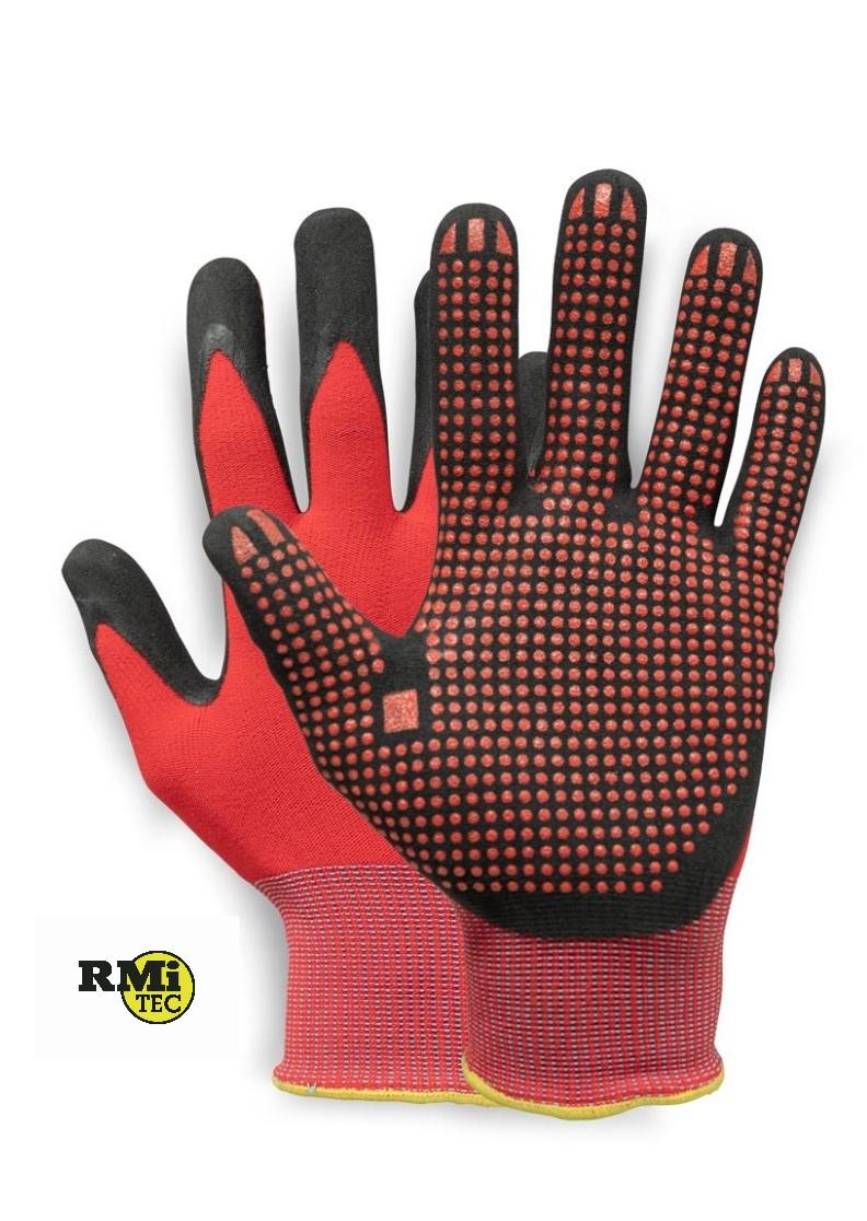 Pfanner Handschuhe StretchFlex Fine Grip