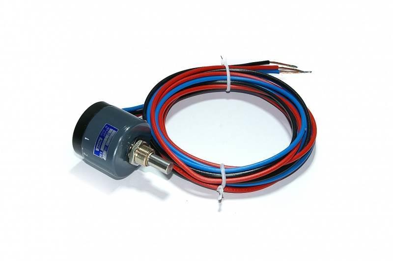 Elektrik-/Elektronik