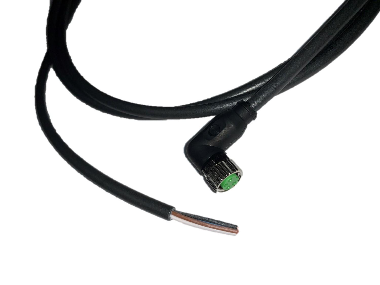 Längensensor-Kabel