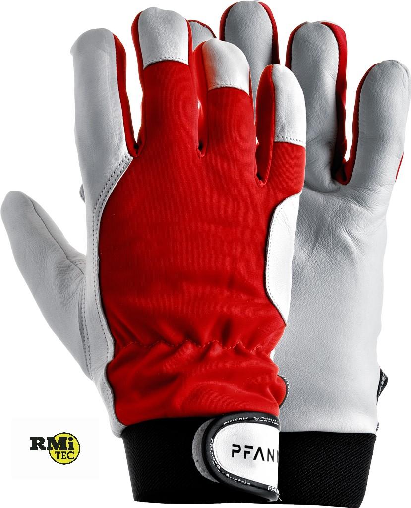 Pfanner Handschuhe StretchFlex Thermo