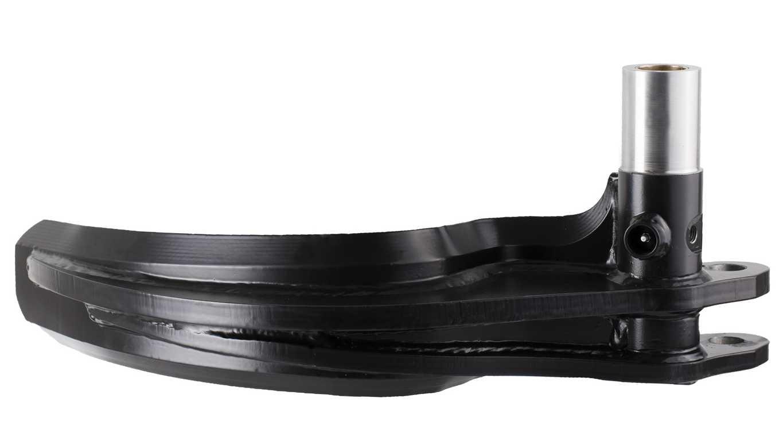 Oberes Entastungsmesser Ponsse H6/H7/H73 links