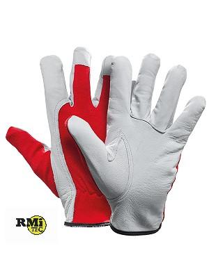 Pfanner Ziegenlederhandschuh Handschuhe StretchFlex® Allround
