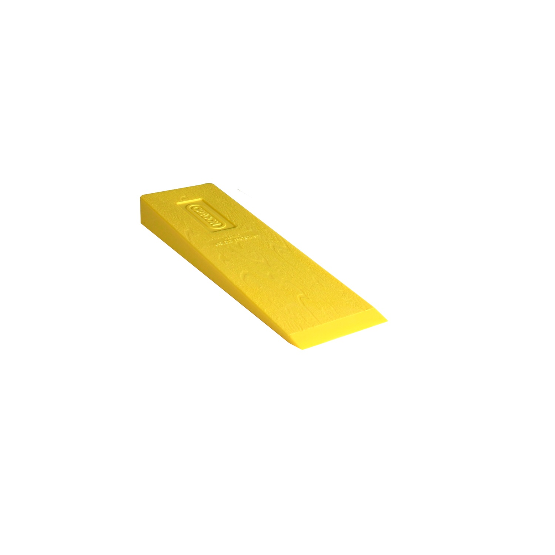Fällkeil OREGON 25cm