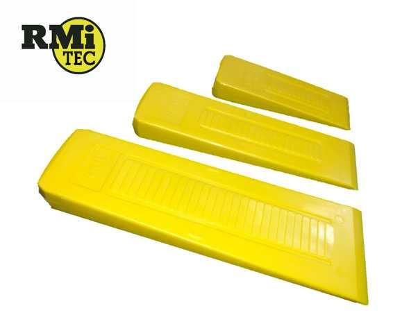 Fällkeil RMiTec 31cm