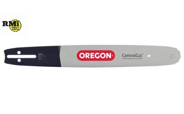 OREGON 'ControlCut' Motorsägen-Führungsschiene 45cm, 325, 1,5mm